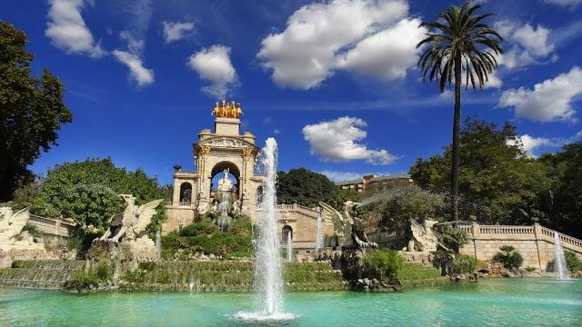 Qué hacer en Valencia