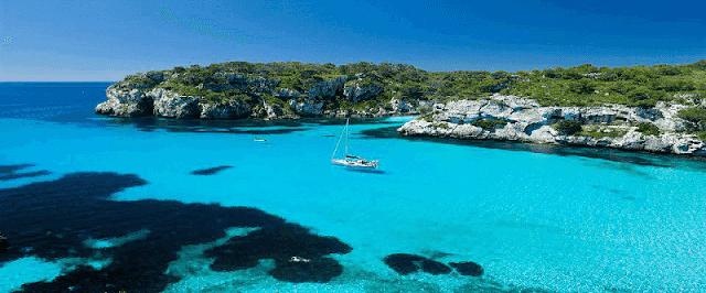 Dónde alojarse en Menorca: Las mejores regiones