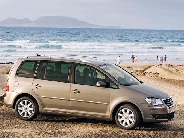 Alquiler de automóvil en Menorca: consejos increíbles