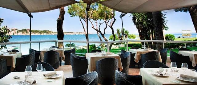 Mejores bares de Mallorca