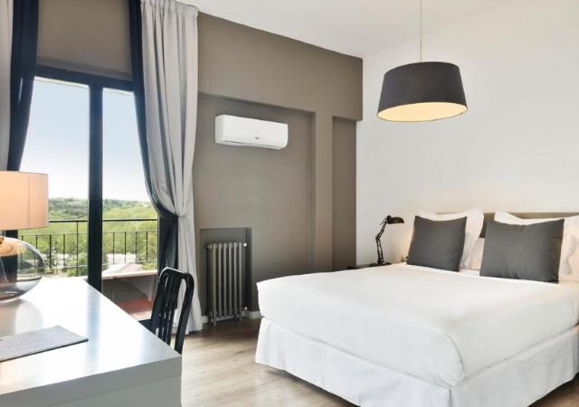 Consejos de Hoteles en Madrid