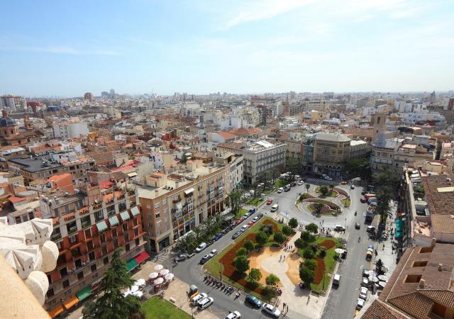 Lo que hay que hacer en Invierno en Valencia